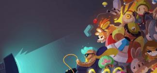 Humble Guilty Gear Bundle – Steam – Desde 1€