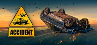 Análisis de Accident – Aprende Primeros Auxilios.