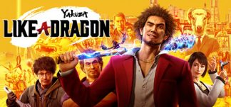Análisis de Yakuza: Like a Dragon – ¡El heroe de Kamurocho!