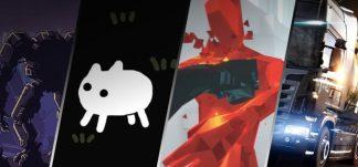 Humble Heal: Covid-19 Bundle – 23 juegos para Steam – 16,63€