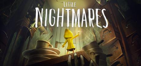 Little Nightmares Gratis en Steam