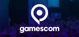 Gamescom 2021 amplía su oferta para indies