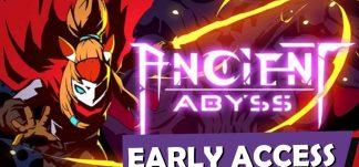 Preview de Ancient Abyss