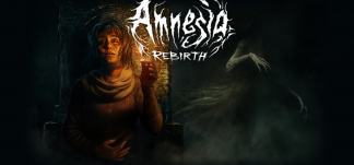 Análisis de Amnesia: Rebirth