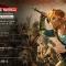 GRATIS para Switch el pase de expansión Hyrule Warriors: La era del cataclismo
