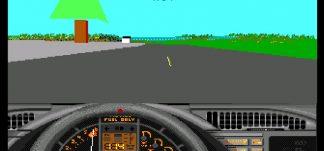 Los viejos Need For Speed eliminados de Steam y Origin