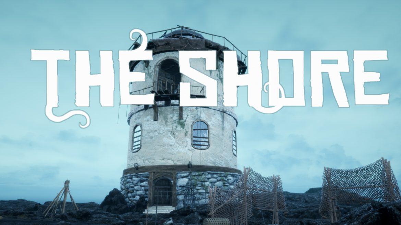Análisis de The Shore