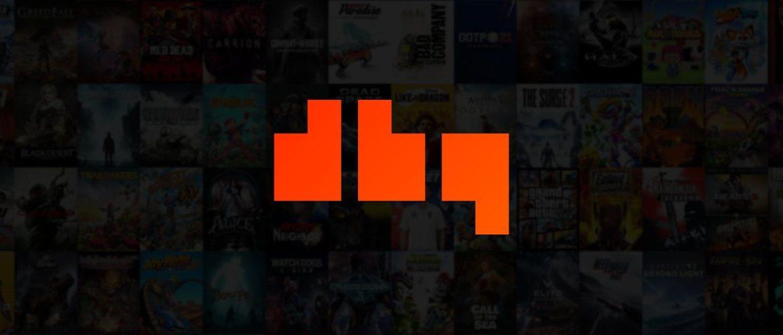Don't Buy Games: ¿Se acabaron los Bundles?