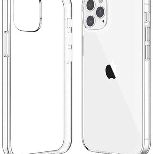 Funda iPhone 12 y 12 Pro – 1.99€ (PVP: 8.99€)