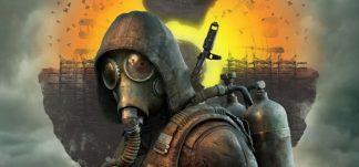 S.T.A.L.K.E.R. 2: Heart of Chernobyl se ve espectacular