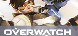 Overwatch Legendary Edition PS4 – 10.99€ (PVP: 25€)