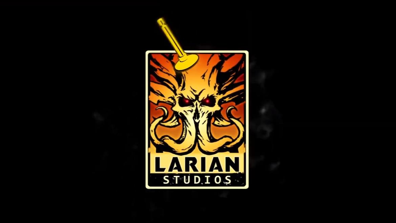Larian Studios anuncia un nuevo estudio: Larian Barcelona
