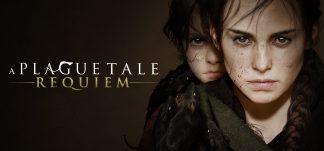 A Plague Tale: Requiem se presento con un intenso tráiler