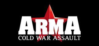 ARMA: Cold War Assault GRATIS en Steam y en GOG