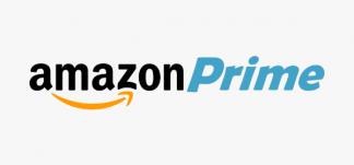 10€ gratis en Amazon al recargar 100€