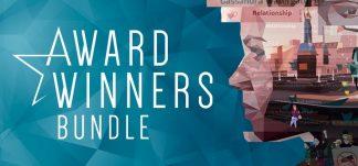 Award Winners Bundle – Steam – Desde 1€