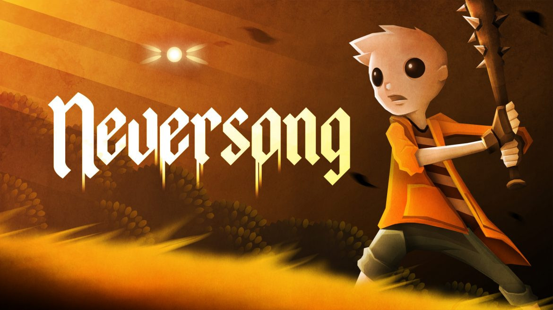 Análisis de Neversong