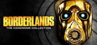 Borderlands: The Handsome Collection por 4,50€ – Steam