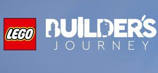Análisis de LEGO: Builder's Journey