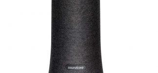 Altavoz Bluetooth portátil Soundcore – 47€ (PVP: 84.99€)