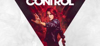 Control GRATIS en EPIC del 10 al 17 de junio