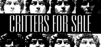 Critters For Sale Análisis: Una pesadilla en baja resolución