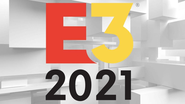 E3 2021: Resumen Día 1