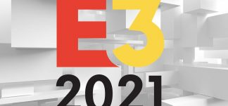 E3 2021: Resumen Día 3