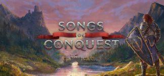 Avance de Songs Of Conquest – Oda a una década dorada