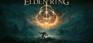 Elden Ring: Tráiler oficial, imágenes y fecha de lanzamiento