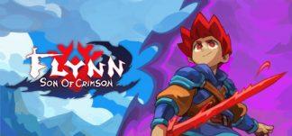 Flynn: Son of Crimson ¡ven a probar la demo!