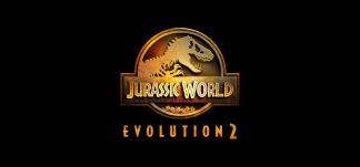 Frontier Developments ha anunciado Jurassic World Evolution 2