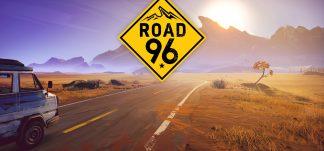 Road 96 se encuentra disponible durante el Steam Next Fest