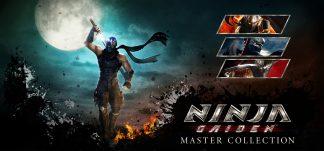 Análisis de Ninja Gaiden Master Collection