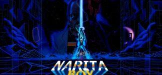 Análisis de Narita Boy