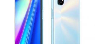 Realme 7 6GB/64GB 6.5″ – 139.65€ (PVP: 199€)