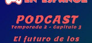 Podcast Comuesp: El futuro de los eventos tipo E3 y de las páginas de bundles.
