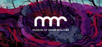 Museum of Other Realities Gratis en Steam
