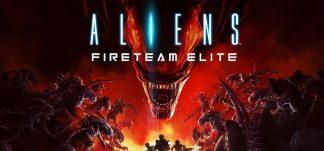 Aliens Fireteam Elite llegará el 24 de agosto