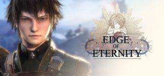 Edge of Eternity ya está disponible en Steam