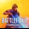 75% en la franquicia Battlefield en Steam
