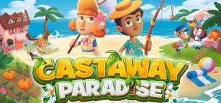 Análisis de Castaway Paradise