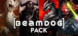Beamdog Pack por 9.59€ – Steam (PVP: 63.96€)