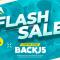 OFERTÓN: 20% de Cashback en GAMIVO hasta 40€