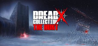 Análisis Dread X Collection: The Hunt ¿Cazador o Cazado?