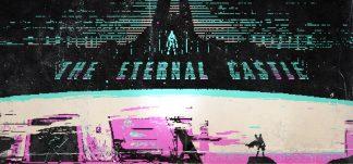 The Eternal Castle REMASTERED llega a PlayStation 5