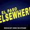 El Paso, Elsewhere ¿El sucesor de Max Payne?
