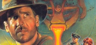 Indiana Jones de Machinegames se hará de rogar.