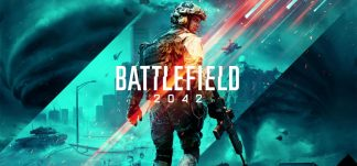 Battlefield 2042: malas noticias para streamers y futuros competidores