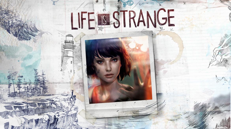 Life is Strange Episodio 1 – GRATIS – Steam